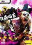 Rage 2 PC-Pre-Order-50% OFF