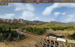 Railway Empire-50% OFF-24.99$