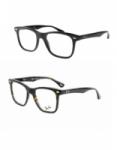 Ray Ban RX 51mm Highstreet Framed Prescription Eye Glass