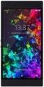 64GB Razer Phone 2 5.7″ Unlocked Gaming Smartphone