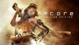 ReCore: Definitive Edition 25% OFF