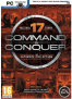 Command and Conquer: The Ultimate Edition PC-65% OFF
