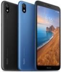 Xiaomi Redmi 7A 2GB 16GB Smartphone