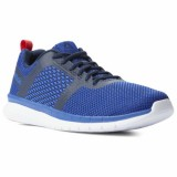 Reebok: Men's PT Prime Runner FC Shoes $24.99 & More + Free S/H