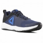 Reebok Men's Quickburn TR Shoes, Choice of 3 Colors – $36.99 Shipped Free