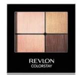 Revlon ColorStay 16 Hour Eyeshadow (Decadent)
