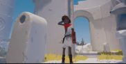 RiME – Steam Game Discover $2.39