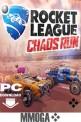 Rocket League – Chaos Run DLC Pack Key PC Steam