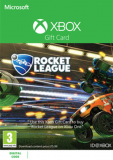 Rocket League (Xbox One) – Digital for $10.49 @ cdkeys