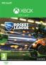 Rocket League (Xbox One) – Digital for $10.49 @ cdkeys