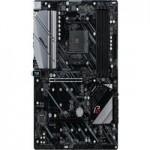 ASUS ROG Strix X570-F Gaming ATX Motherboard