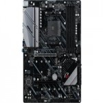 ASRock X570 Phantom Gaming 4 AM4 AMD ATX Motherboard