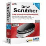 DriveScrubber – Up to 3 PCs