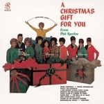 A Christmas Gift For You From Phil Spector w/ MP3 AutoRip (Audio CD)
