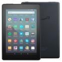 16GB Amazon Fire 7 WiFi Tablet w/ Alexa (various colors)