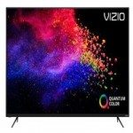 Vizio M658-G1 M-Series Quantum 4K UHD HDR Smart LED TV
