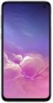256GB Samsung Galaxy S10e Smartphone w/ Verizon, AT&T or Sprint Activation