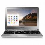 Samsung 11.6″ LED 16GB Chromebook Exynos 5 Dual-Core 1.7GHz 2GB (Refurbished)