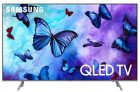 Samsung – 75″ Class – LED – Q6F Series – 2160p – Smart – 4K UHD TV with HDR-$1,999.99-Save $1000-@bestbuy