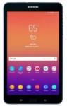 Samsung – Galaxy Tab A 8.0″ (Latest Model) 32GB – Wi-Fi + 4G LTE Verizon Wireless – Black