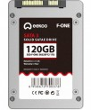 eekoo 120G SSD Solid State Drives SATA3 3.0 6GB/s Support Windows Linux – SILVER