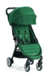 Save On Baby Jogger, Graco, Joovy, And More Single And Double Strollers