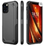 iPhone 11 Pro Max Case Built in Screen Protector