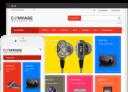 Premiumpress Themes – Price Comparison-  75% Discount