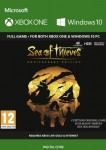 Sea of Thieves Anniversary Edition Xbox One
