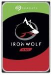 6TB Seagate IronWolf 3.5″ SATA NAS Internal Hard Drive