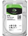 Seagate 6TB 3.5inch Hard Disk Drive ST6000DM003 – SILVER 6TB