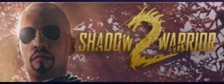 SHADOW WARRIOR 2- Free-@gog.com