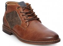 Sonoma Men's Goods for Life Boots