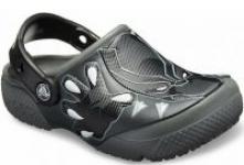 Crocs Men's or Women's Crocband III Slide Sandals
