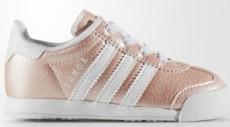 Buy 1 Get 1 50% Off + Free Shipping Select Kids Apparel & Footwear Sale @ adidas via ebay