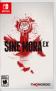 Sine Mora EX-$11.99