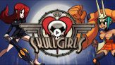 Skullgirls 2nd Encore Complete Pack