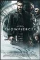 Snowpiercer (Digital HD Movie, 2014) $5