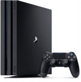 Sony PlayStation 4 Pro 2TB 500 Million Console #33366/50000 Brand New In-Hand-$116.00-@Ebay