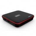 [Spain Stock]MECOOL M8S PRO W 2GB/16GB Stalker MAG25X Android 7.1 Amlogic S905W KODI 17.3 TV BOX WIFI LAN HDTV-45% OFF
