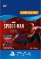 Marvels Spider-Man: The City That Never Sleeps PS4-13% OFF-@Cdkeys