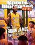 Sports Illustrated Kids-$5