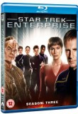 Star Trek: Enterprise – Season 3