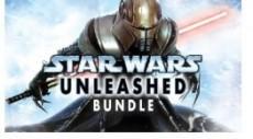 Star Wars: Unleashed Bundle (PC Digital Download)-$6.99
