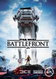Star Wars: Battlefront PC $5.39