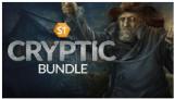Steam Games (PCDD): Middle-earth: Shadow of Mordor Bundle or F.E.A.R. Bundle $5 Each