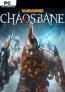 [Steam] Warhammer Chaosbane + DLC PC