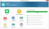 Steganos Privacy Suite 19 Giveaway Promo Offer