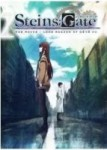 Steins;Gate: Load Region of Deja Vu (Digital HD Anime Film)