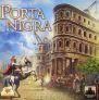 Stronghold Games Porta Nigra Game